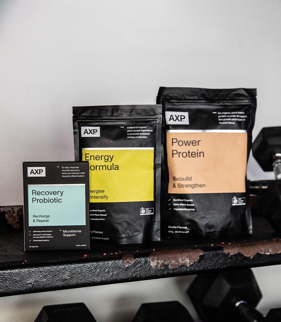 AXP Products 02